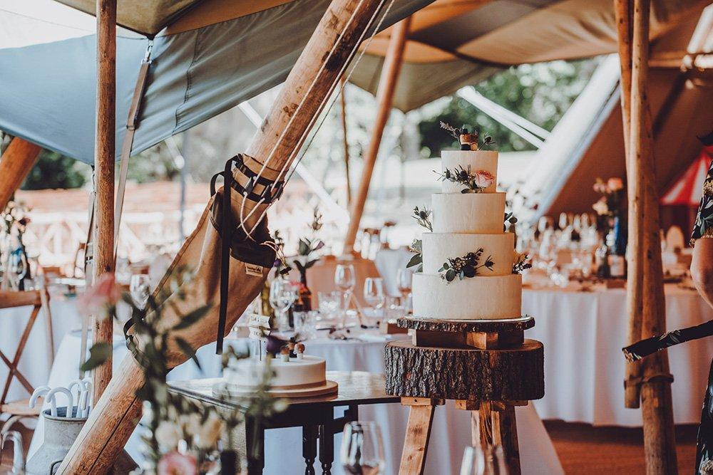 Weddings at Bessingham Manor.