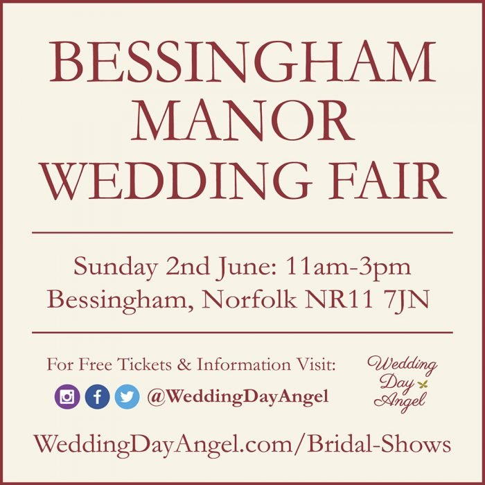 bessingham-manor-wedding-fair