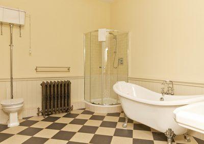Room-1-Bathroom