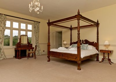 Room-1-Bridal-Suite